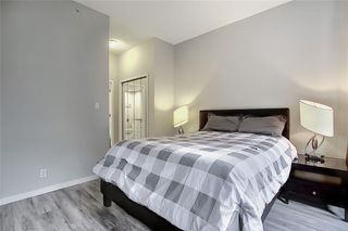 Photo 18: 113 1108 6 Avenue SW in Calgary: Downtown West End Apartment for sale : MLS®# C4299733