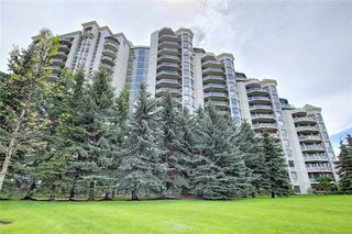 Photo 40: 113 1108 6 Avenue SW in Calgary: Downtown West End Apartment for sale : MLS®# C4299733