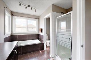 Photo 19: 1423 114A Street in Edmonton: Zone 55 House for sale : MLS®# E4201155