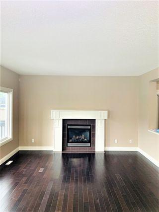 Photo 4: 1423 114A Street in Edmonton: Zone 55 House for sale : MLS®# E4201155