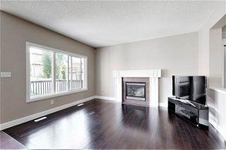 Photo 3: 1423 114A Street in Edmonton: Zone 55 House for sale : MLS®# E4201155