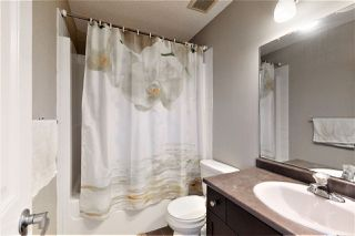 Photo 22: 1423 114A Street in Edmonton: Zone 55 House for sale : MLS®# E4201155