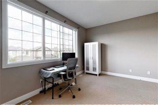 Photo 14: 1423 114A Street in Edmonton: Zone 55 House for sale : MLS®# E4201155