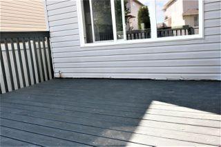 Photo 27: 1423 114A Street in Edmonton: Zone 55 House for sale : MLS®# E4201155