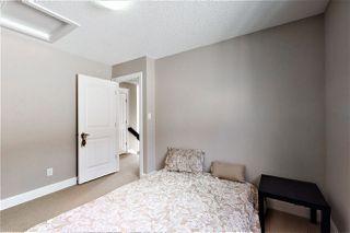 Photo 21: 1423 114A Street in Edmonton: Zone 55 House for sale : MLS®# E4201155