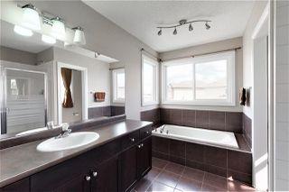 Photo 18: 1423 114A Street in Edmonton: Zone 55 House for sale : MLS®# E4201155