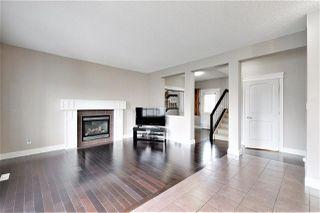 Photo 9: 1423 114A Street in Edmonton: Zone 55 House for sale : MLS®# E4201155