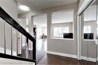 Photo 2: 1423 114A Street in Edmonton: Zone 55 House for sale : MLS®# E4201155