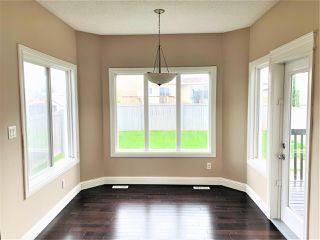 Photo 13: 1423 114A Street in Edmonton: Zone 55 House for sale : MLS®# E4201155
