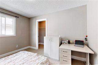 Photo 20: 1423 114A Street in Edmonton: Zone 55 House for sale : MLS®# E4201155