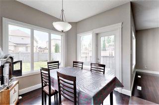 Photo 12: 1423 114A Street in Edmonton: Zone 55 House for sale : MLS®# E4201155