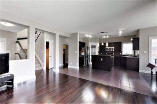 Photo 8: 1423 114A Street in Edmonton: Zone 55 House for sale : MLS®# E4201155