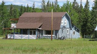"""Photo 2: 19631 LESAGE Road: Hudsons Hope House for sale in """"LYNN CREEK SUBDIVISION"""" (Fort St. John (Zone 60))  : MLS®# R2464374"""