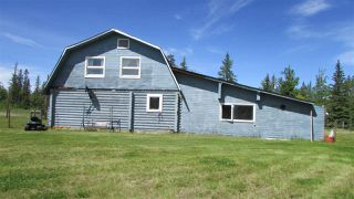 """Photo 3: 19631 LESAGE Road: Hudsons Hope House for sale in """"LYNN CREEK SUBDIVISION"""" (Fort St. John (Zone 60))  : MLS®# R2464374"""