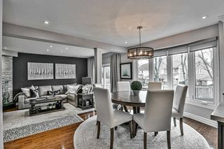Photo 15: 39 Library Lane in Markham: Unionville House (3-Storey) for sale : MLS®# N4794285