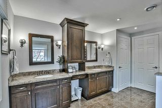 Photo 24: 39 Library Lane in Markham: Unionville House (3-Storey) for sale : MLS®# N4794285
