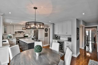 Photo 14: 39 Library Lane in Markham: Unionville House (3-Storey) for sale : MLS®# N4794285