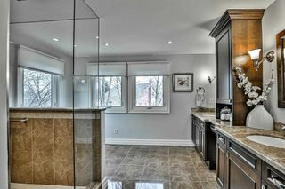 Photo 23: 39 Library Lane in Markham: Unionville House (3-Storey) for sale : MLS®# N4794285
