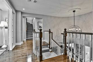 Photo 20: 39 Library Lane in Markham: Unionville House (3-Storey) for sale : MLS®# N4794285