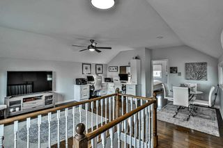 Photo 30: 39 Library Lane in Markham: Unionville House (3-Storey) for sale : MLS®# N4794285