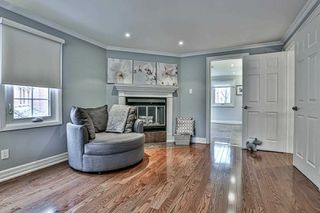 Photo 22: 39 Library Lane in Markham: Unionville House (3-Storey) for sale : MLS®# N4794285