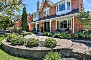 Photo 4: 39 Library Lane in Markham: Unionville House (3-Storey) for sale : MLS®# N4794285