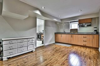 Photo 39: 39 Library Lane in Markham: Unionville House (3-Storey) for sale : MLS®# N4794285