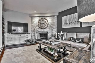 Photo 12: 39 Library Lane in Markham: Unionville House (3-Storey) for sale : MLS®# N4794285