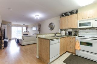 Photo 2: 202 2973 KINGSWAY STREET in Vancouver: Collingwood VE Condo for sale (Vancouver East)  : MLS®# R2436558