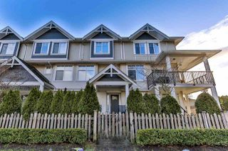 "Photo 15: 38 12775 63 Avenue in Surrey: Panorama Ridge Townhouse for sale in ""Enclave"" : MLS®# R2470117"