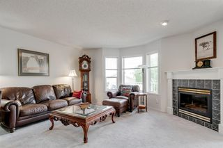 Photo 6: 321 SIERRA MORENA Green SW in Calgary: Signal Hill Row/Townhouse for sale : MLS®# A1014380