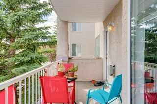 Photo 30: 321 SIERRA MORENA Green SW in Calgary: Signal Hill Row/Townhouse for sale : MLS®# A1014380