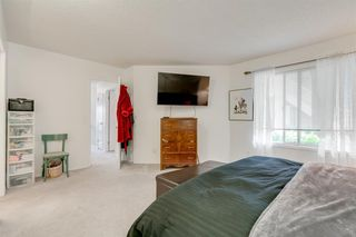 Photo 16: 321 SIERRA MORENA Green SW in Calgary: Signal Hill Row/Townhouse for sale : MLS®# A1014380