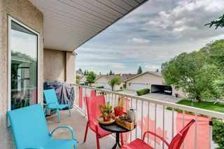 Photo 29: 321 SIERRA MORENA Green SW in Calgary: Signal Hill Row/Townhouse for sale : MLS®# A1014380