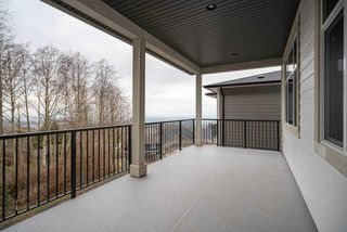 """Photo 2: 3 5248 GOLDSPRING Place in Chilliwack: Promontory House for sale in """"GOLDSPRING HEIGHTS"""" (Sardis)  : MLS®# R2479971"""