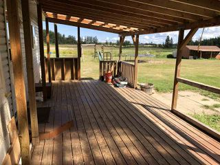 Photo 11: 24519 TWP RD 614A: Rural Westlock County House for sale : MLS®# E4209870