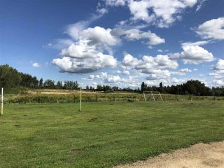 Photo 5: 24519 TWP RD 614A: Rural Westlock County House for sale : MLS®# E4209870