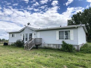Photo 3: 24519 TWP RD 614A: Rural Westlock County House for sale : MLS®# E4209870