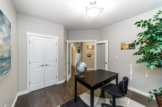 Photo 4: 33 Lacombe Drive: St. Albert House for sale : MLS®# E4210141