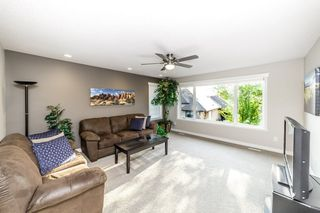 Photo 22: 33 Lacombe Drive: St. Albert House for sale : MLS®# E4210141