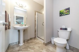 Photo 20: 33 Lacombe Drive: St. Albert House for sale : MLS®# E4210141