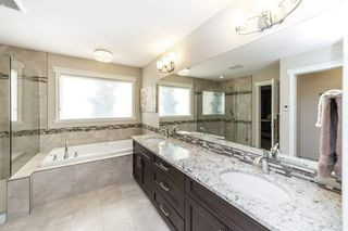 Photo 31: 33 Lacombe Drive: St. Albert House for sale : MLS®# E4210141