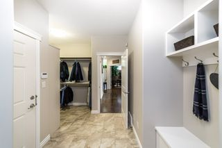 Photo 19: 33 Lacombe Drive: St. Albert House for sale : MLS®# E4210141