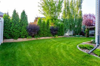 Photo 45: 33 Lacombe Drive: St. Albert House for sale : MLS®# E4210141