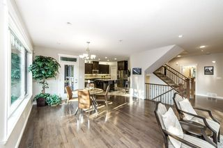 Photo 10: 33 Lacombe Drive: St. Albert House for sale : MLS®# E4210141
