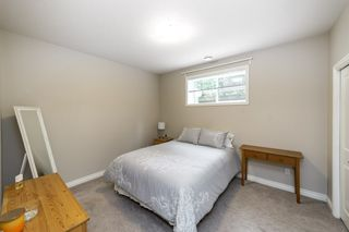 Photo 36: 33 Lacombe Drive: St. Albert House for sale : MLS®# E4210141