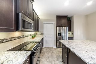 Photo 16: 33 Lacombe Drive: St. Albert House for sale : MLS®# E4210141