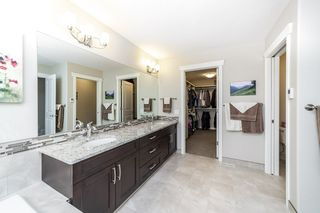 Photo 29: 33 Lacombe Drive: St. Albert House for sale : MLS®# E4210141