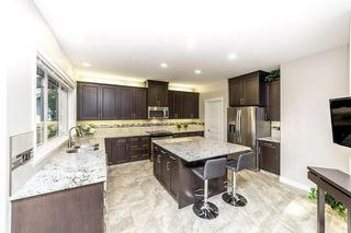 Photo 13: 33 Lacombe Drive: St. Albert House for sale : MLS®# E4210141