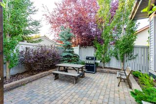 Photo 47: 33 Lacombe Drive: St. Albert House for sale : MLS®# E4210141